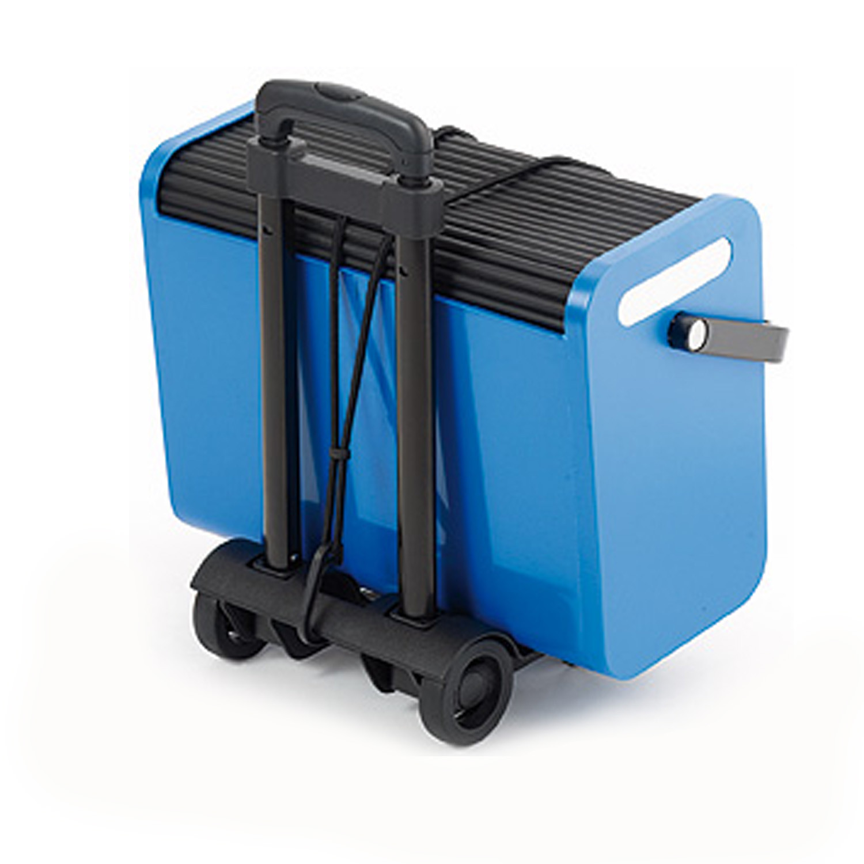 MobilBox Personal Storage