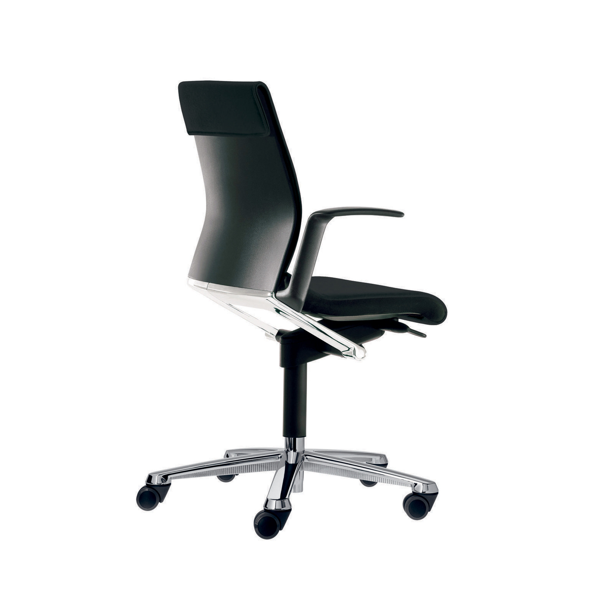 Wilkhahn Modus Basic Task Chair