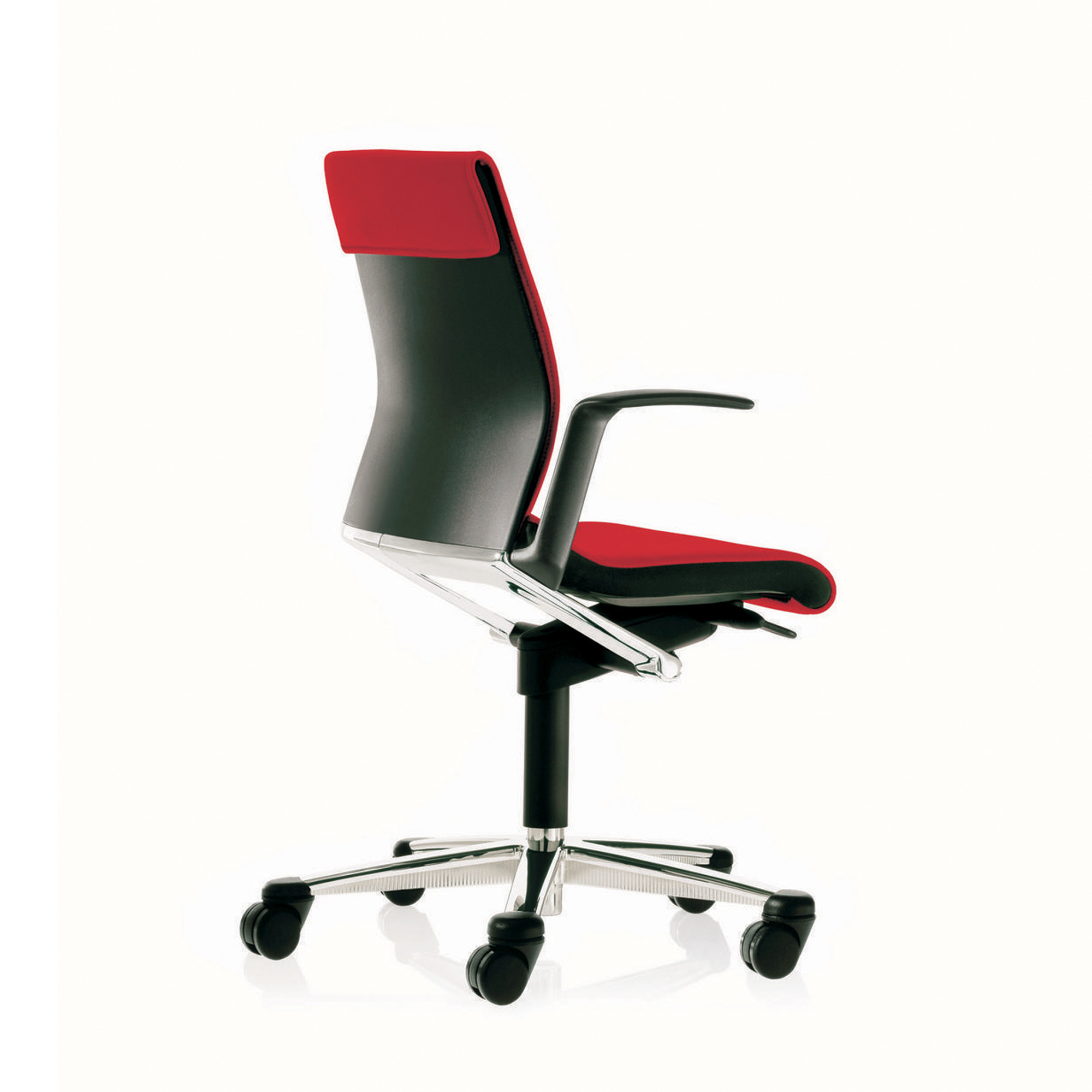 Modus Basic Office Chair