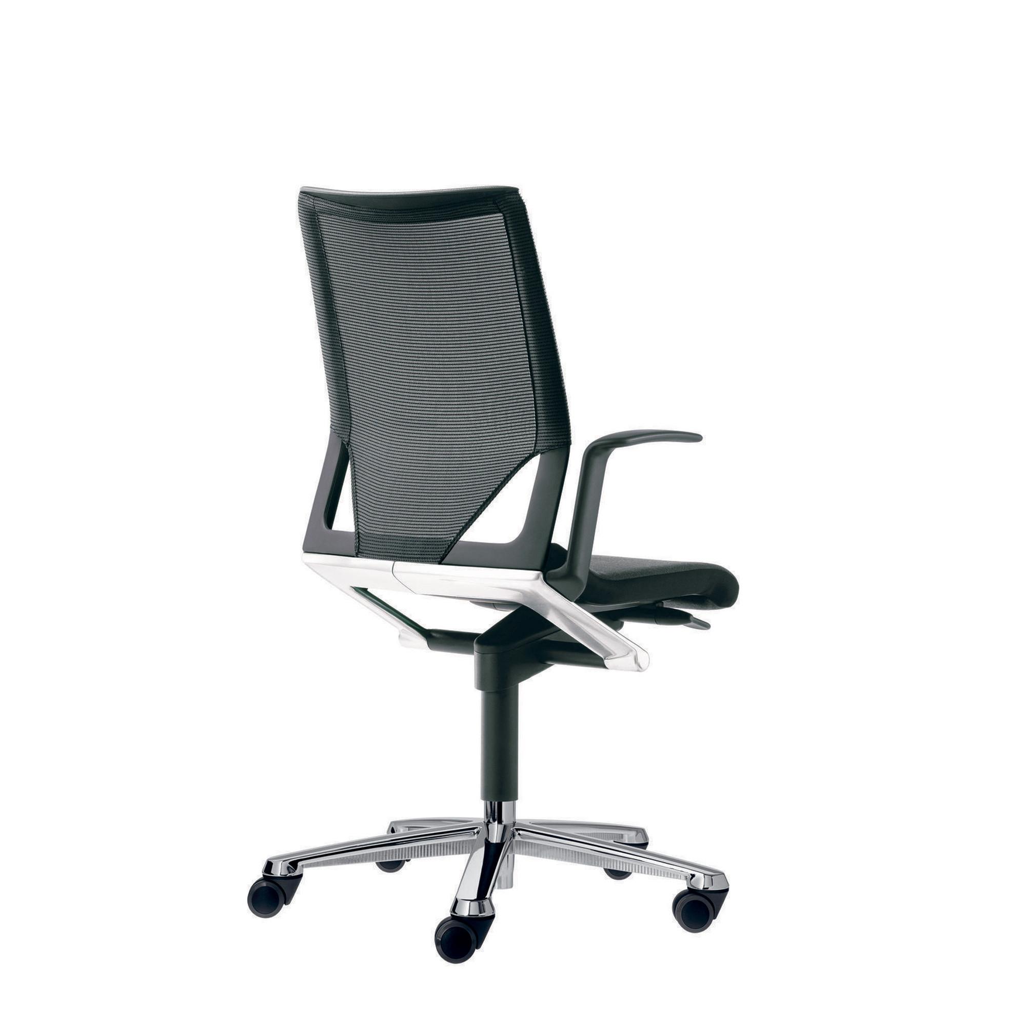 Modus Compact Task Chair