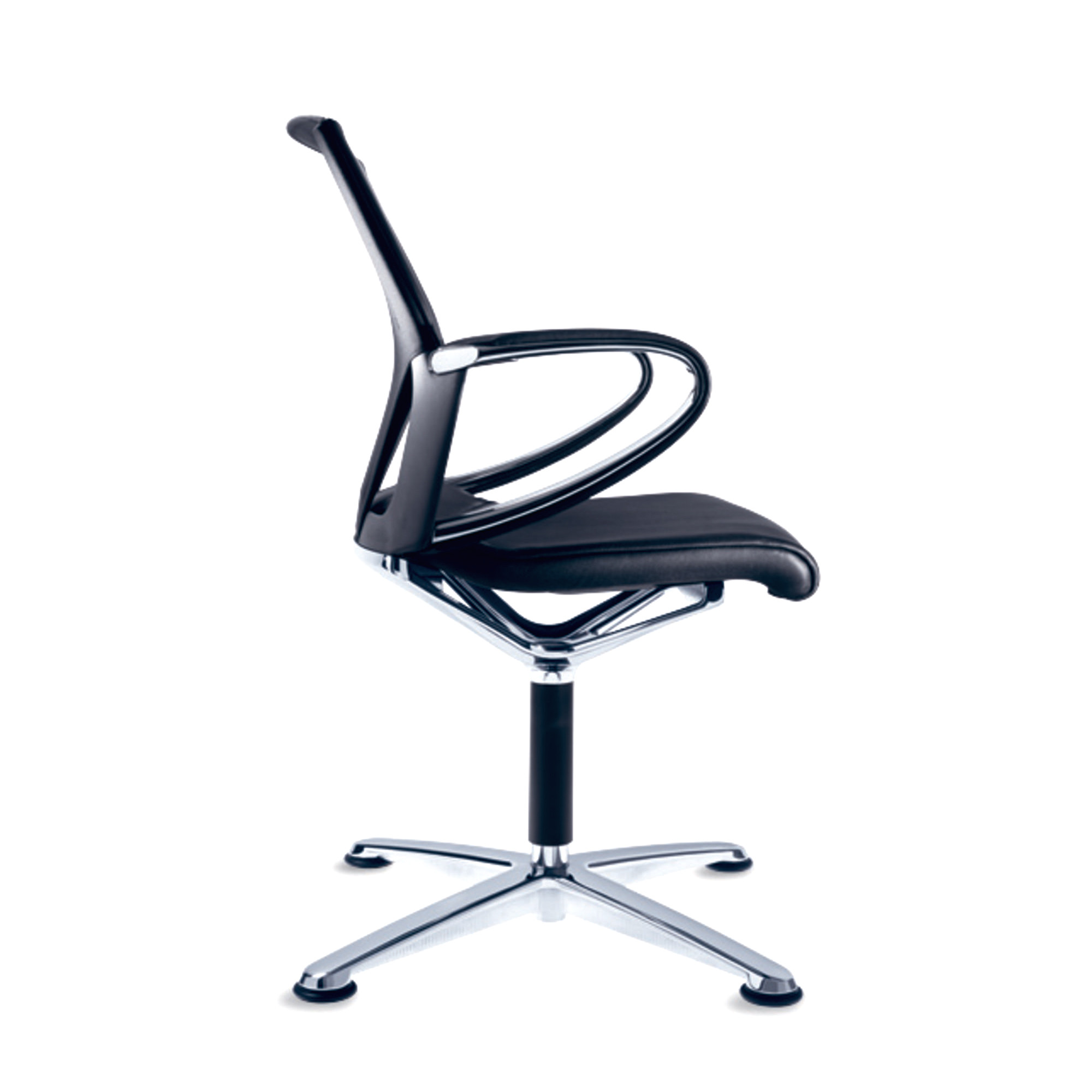 Modus Medium Conference Chair