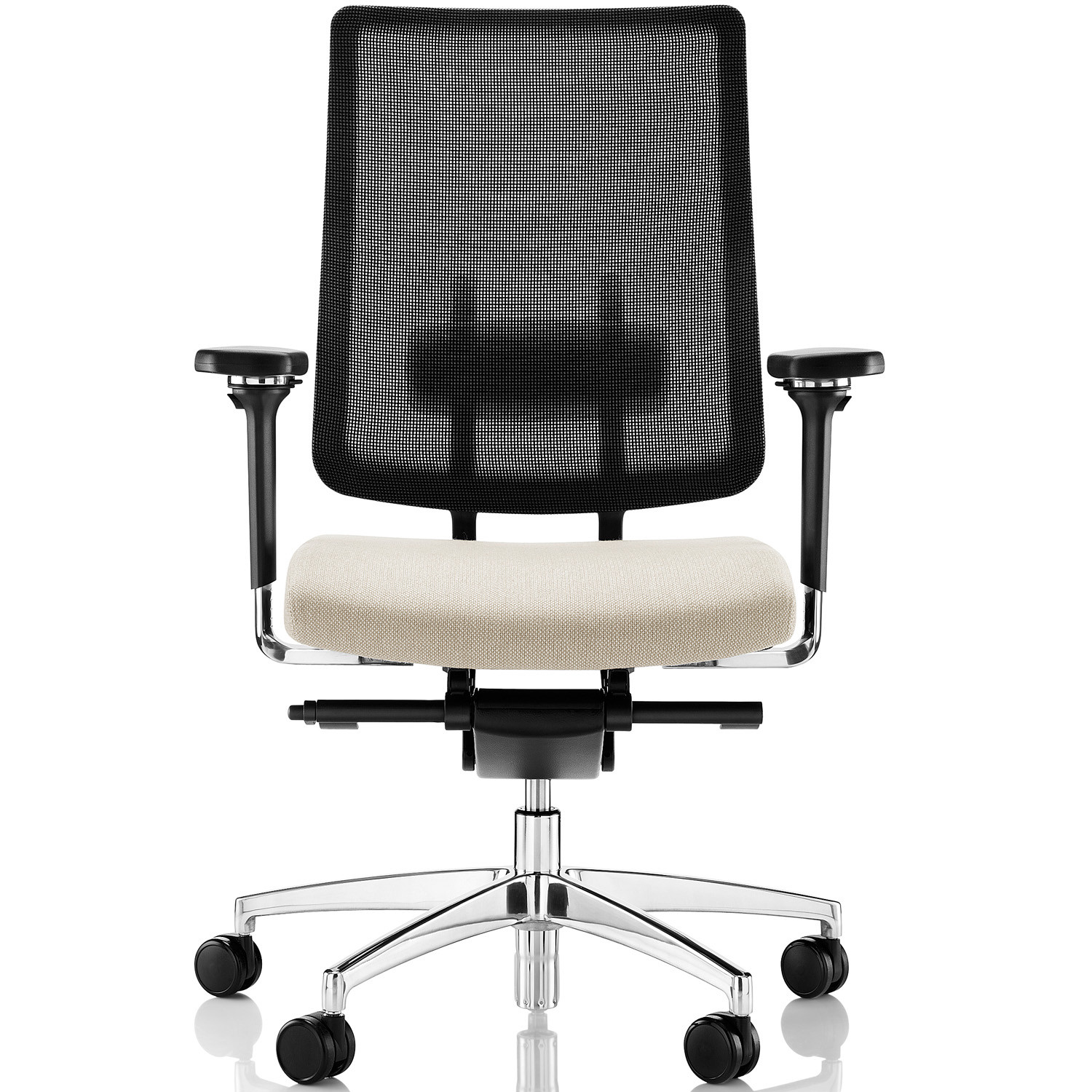 Moneypenny Office Chair