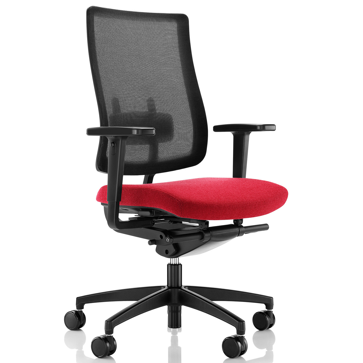 Moneypenny Office Task Chair