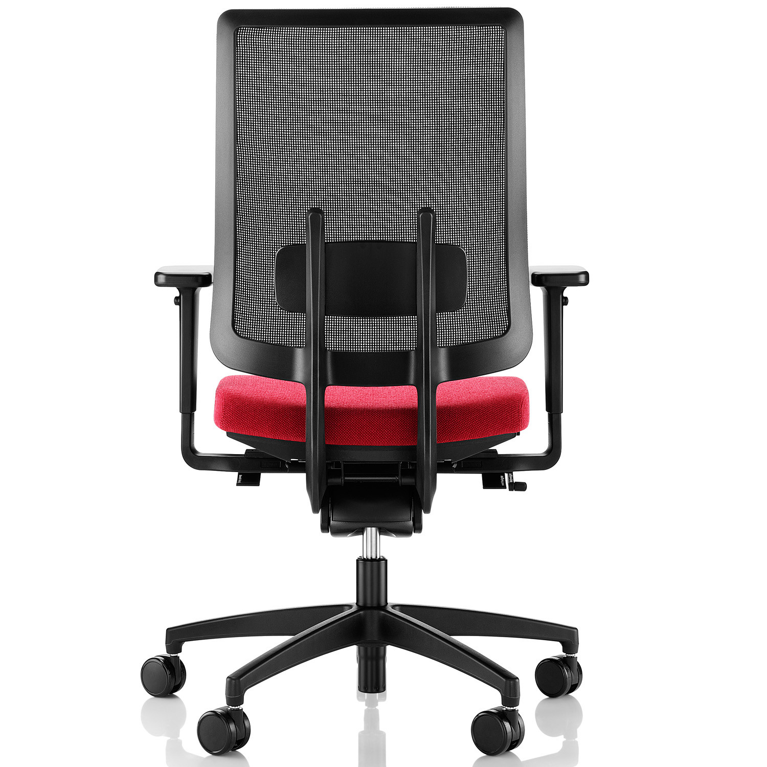 Boss Design Moneypenny Task Chair