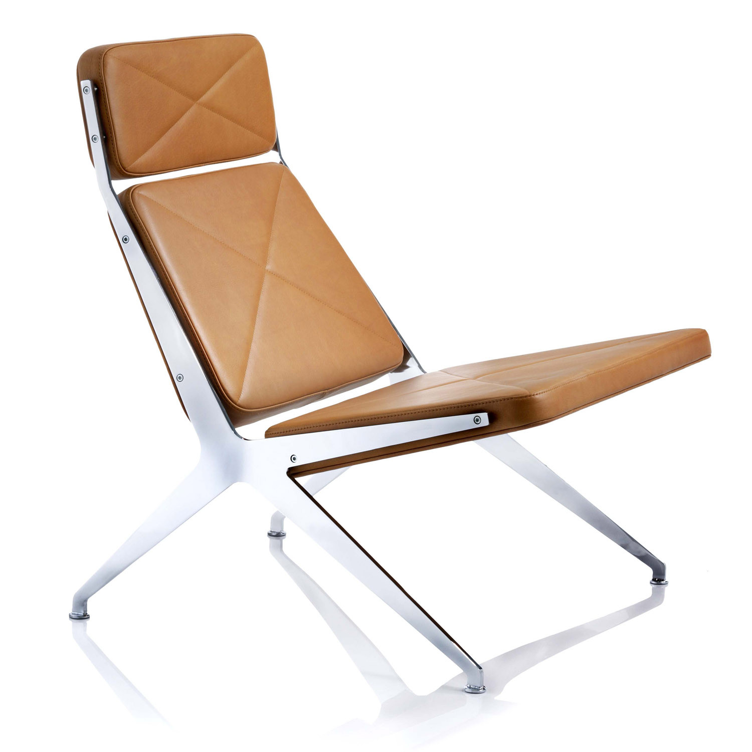 Mono Lounge Chair