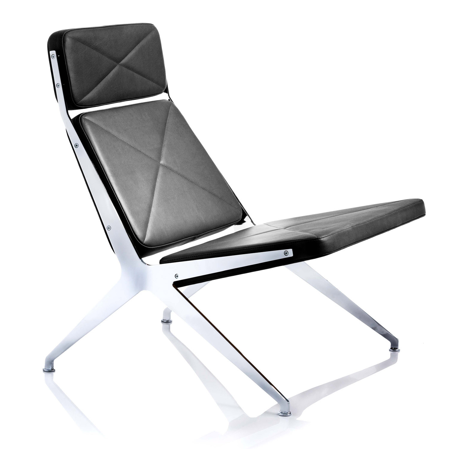 Mono Executive Chair