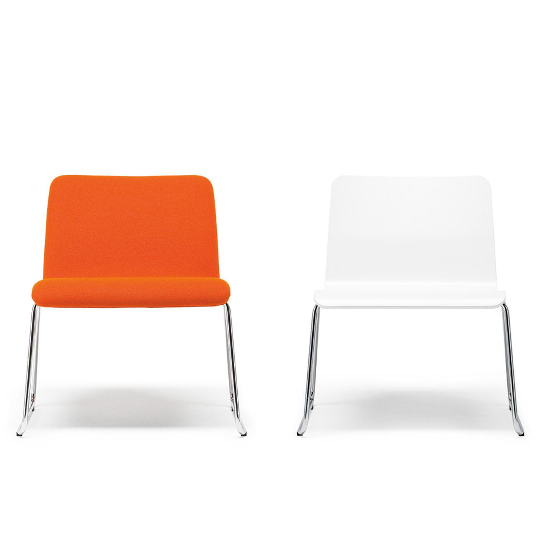 Mono Light Chairs