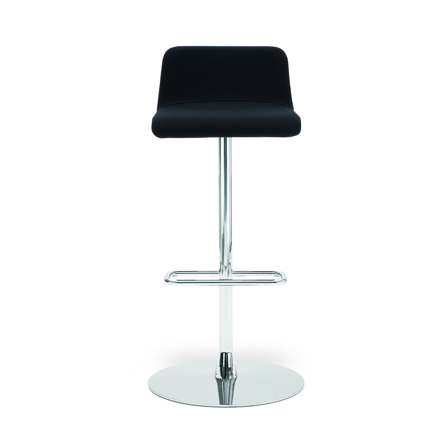 Mono Light Bar Stool by Offecct Furniture