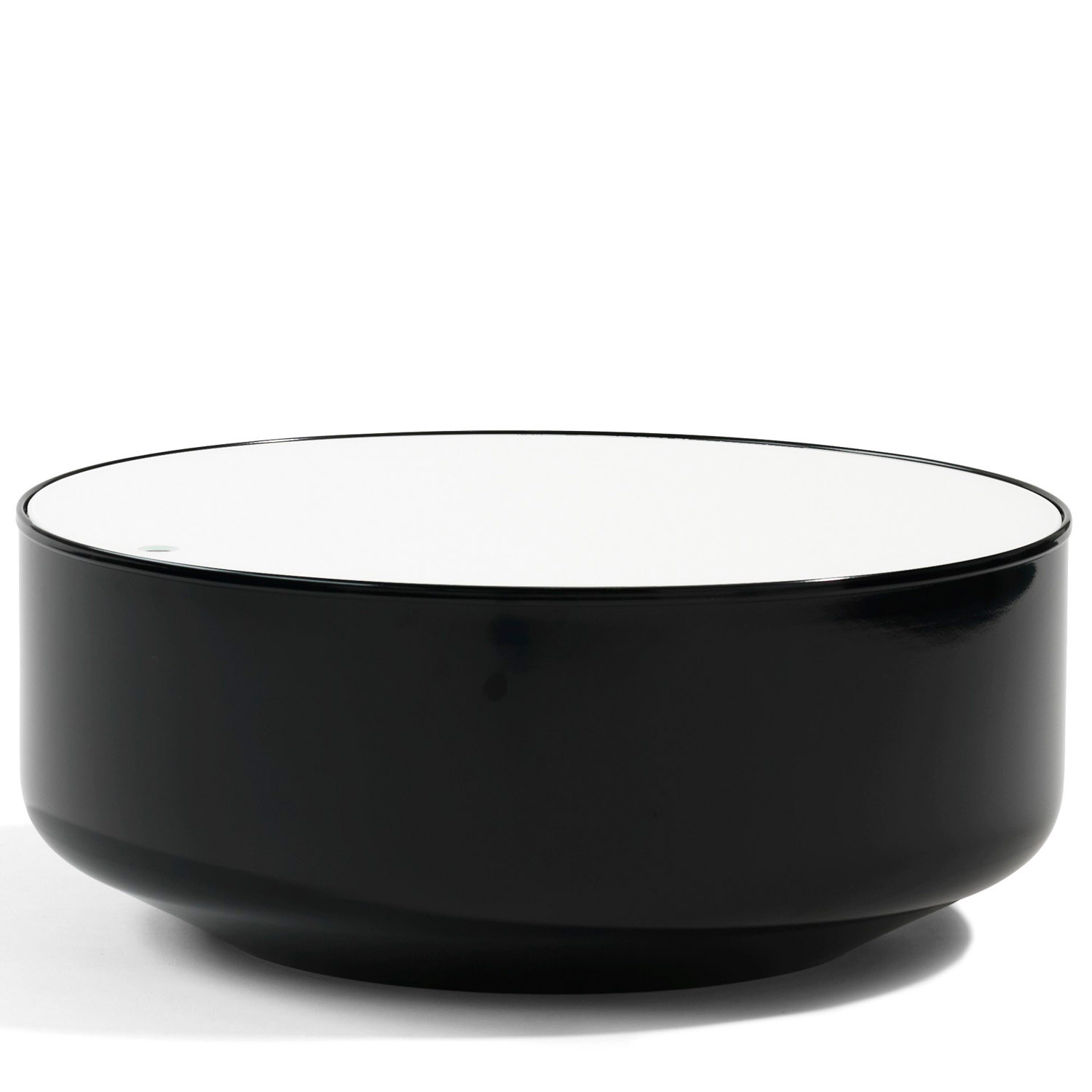 Mono Coffee Table L89