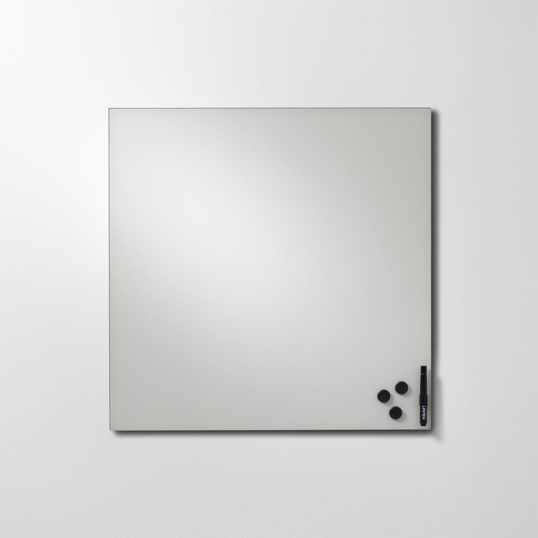 Mood Glass Board