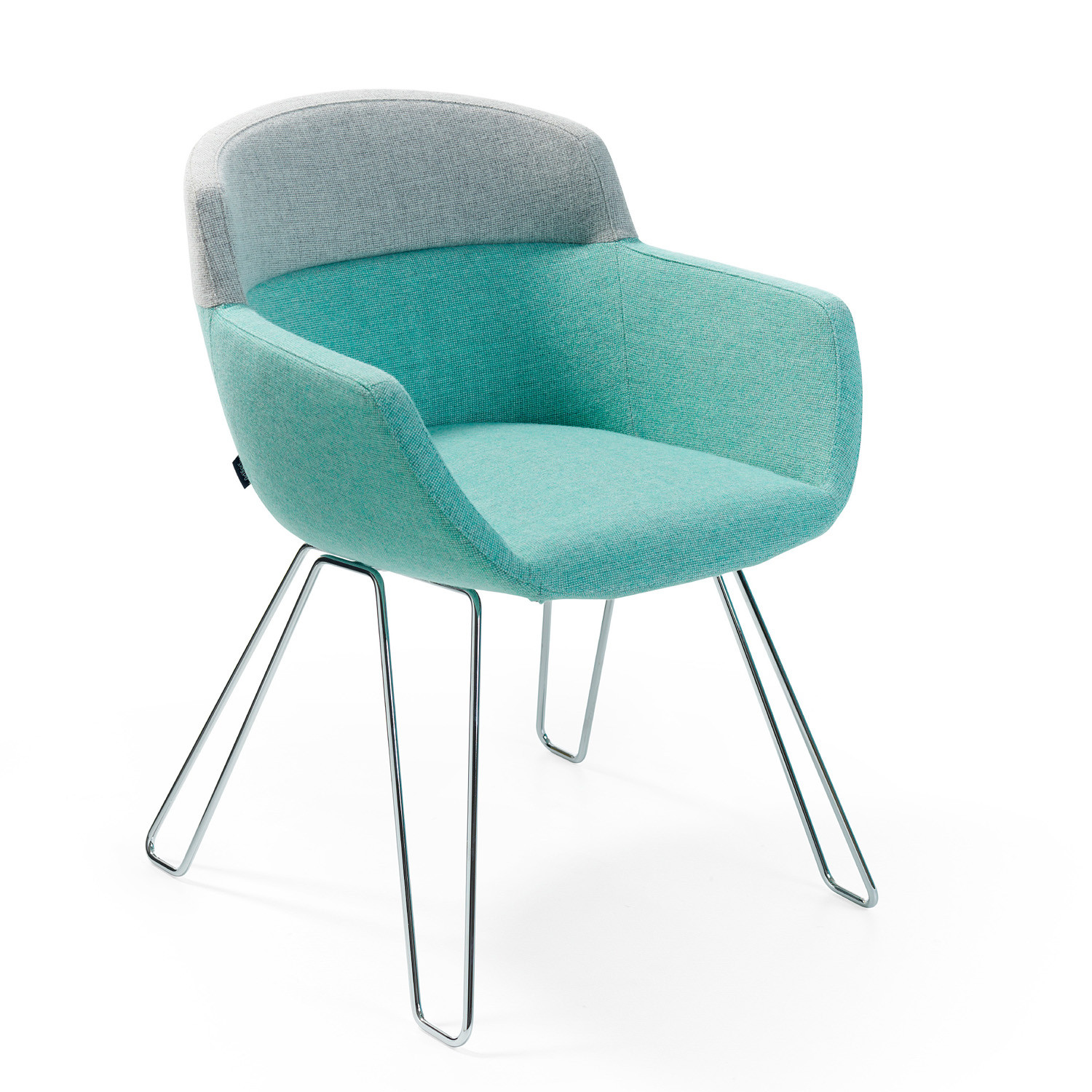 Artifort Mood Armchair