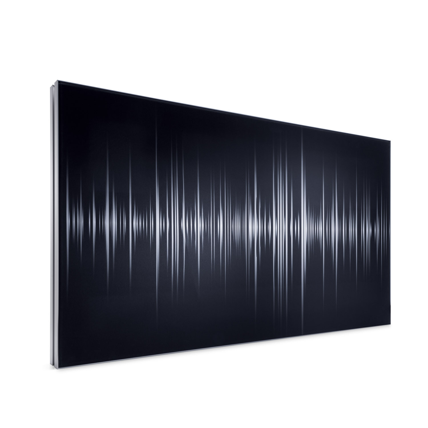 Mooia Acoustic Wall Panel
