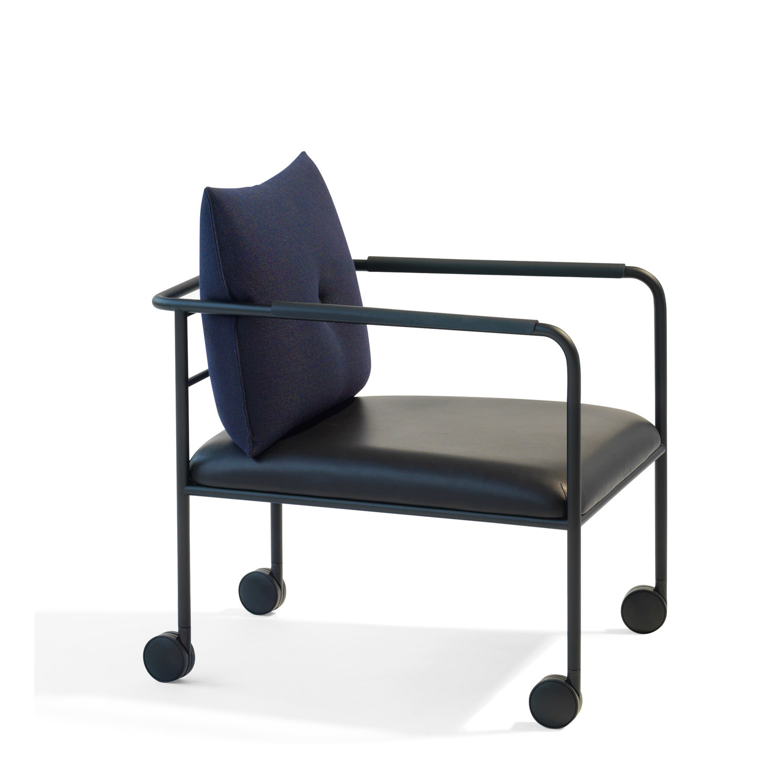 Morris JR Chair O651