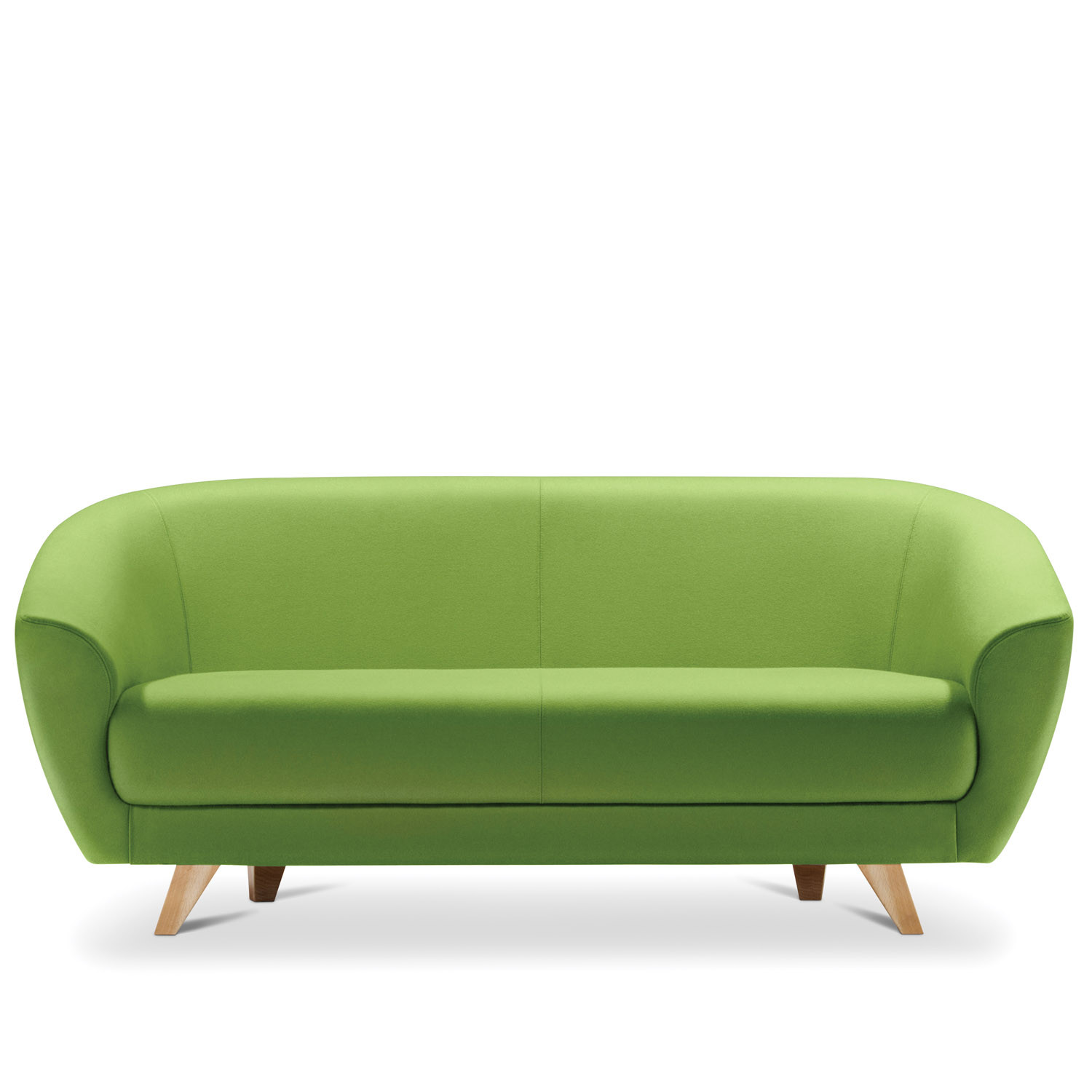 Mortimer Soft Seating