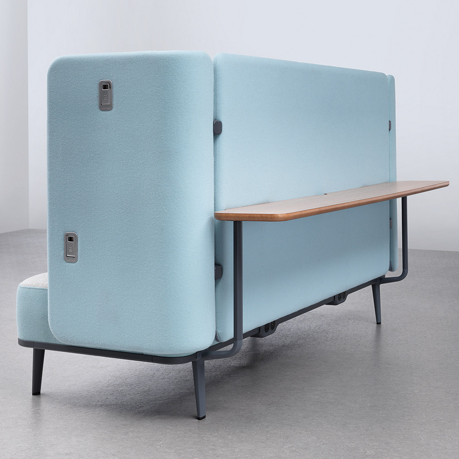 Modular And Flexible Turnstone Bivi Office Furniture ·  Https://www.apresfurniture.co.uk/media/catalog/