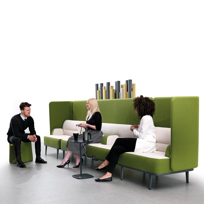 Mote Sofa