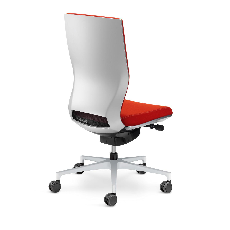 Moteo Executive Swivel Chair