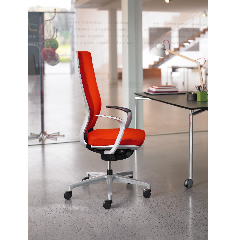 Moteo High Back Task Chair