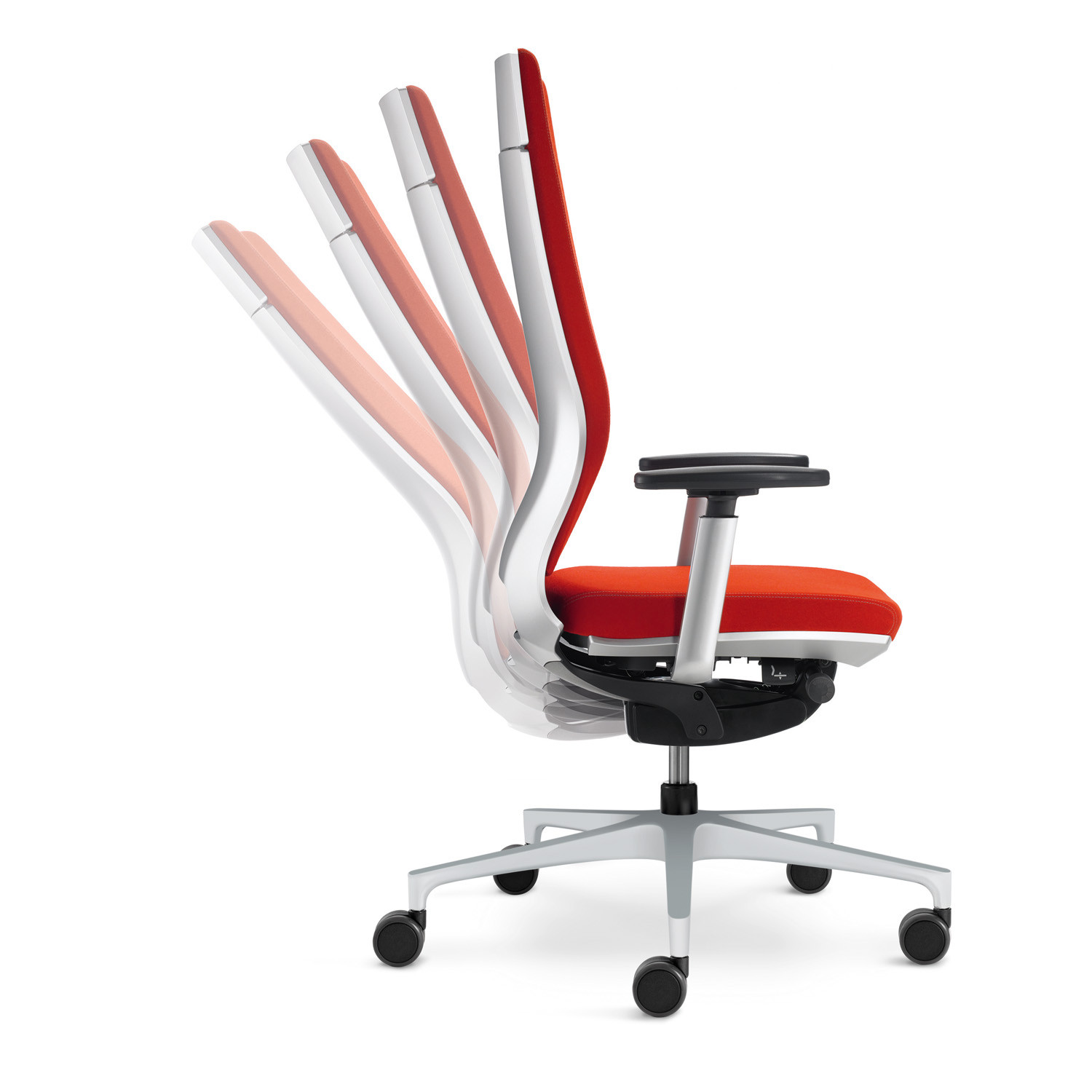moteo executive office chairs apres furniture