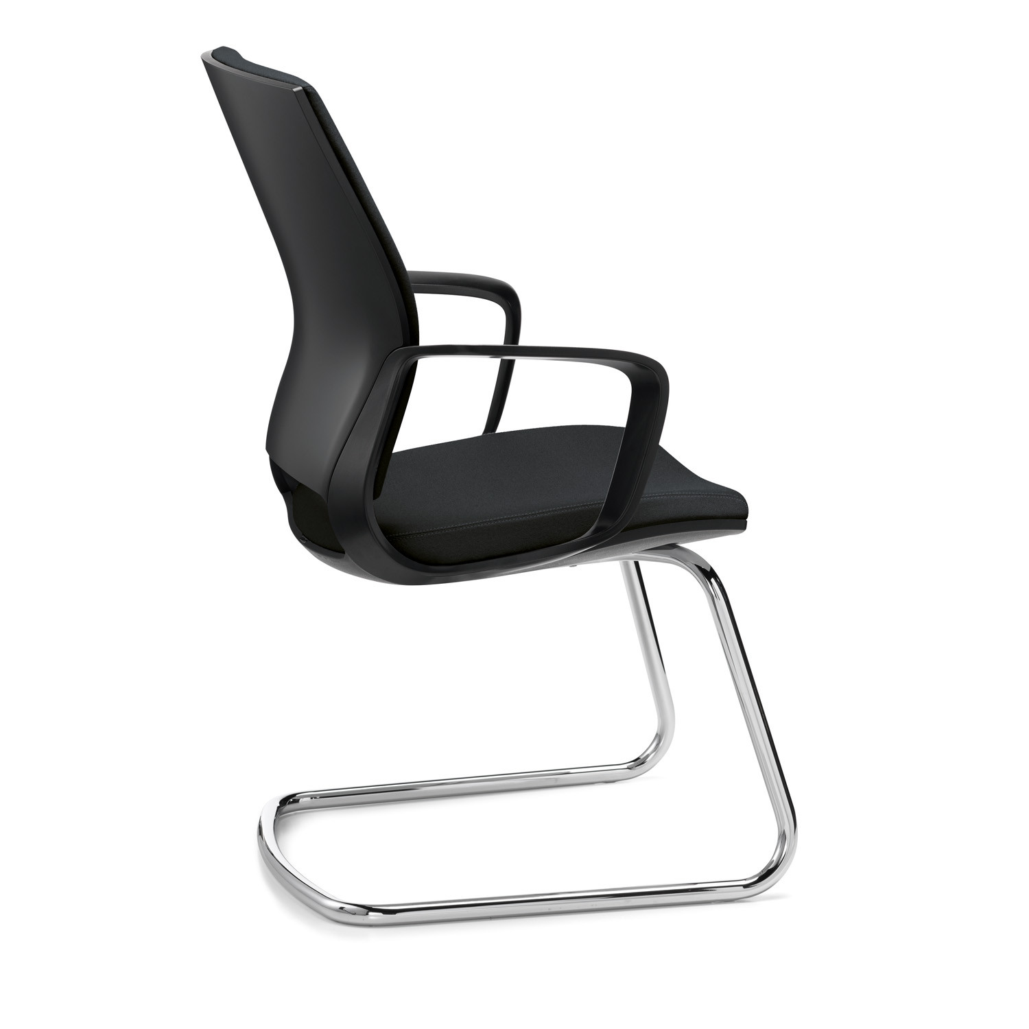 Moteo Cantilever Chair