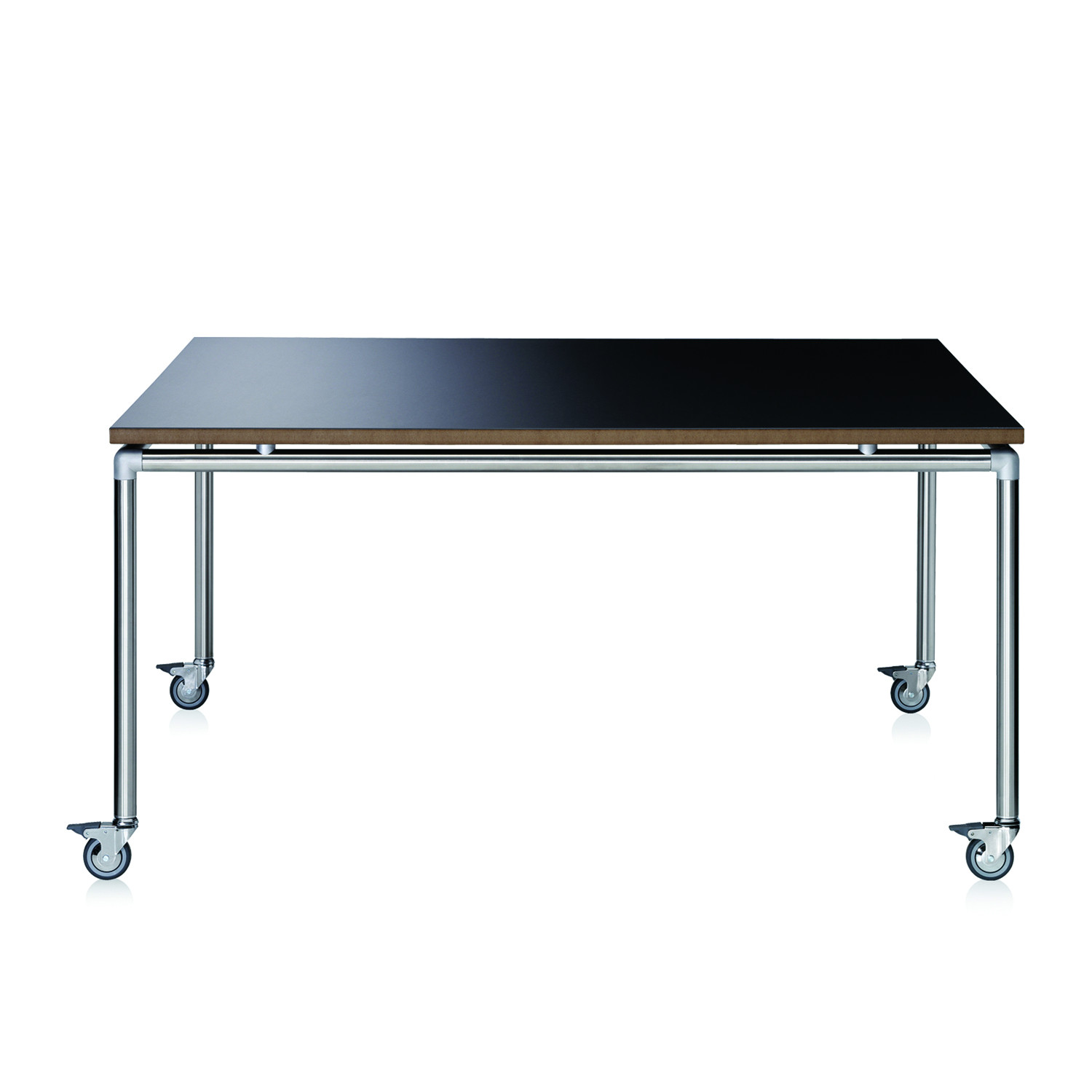 Move-it Tables