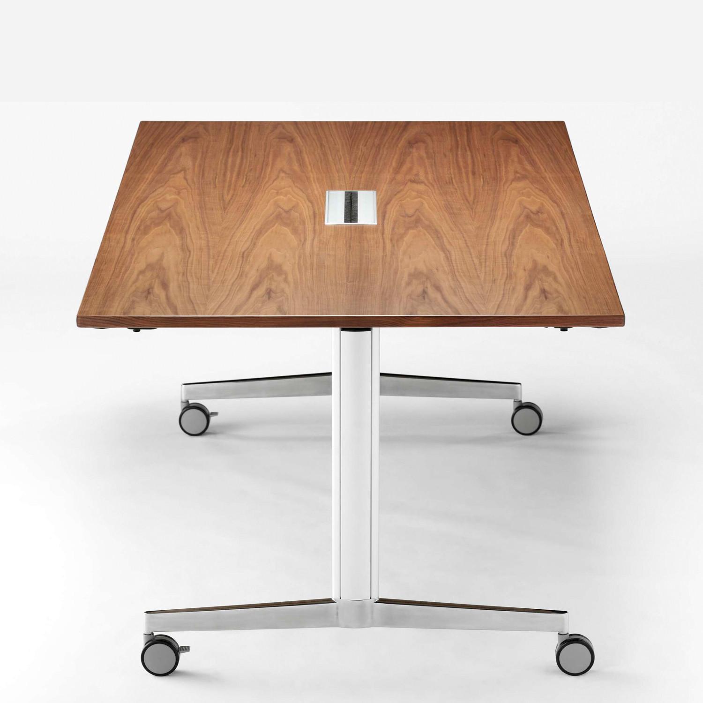 Moveo Training Table