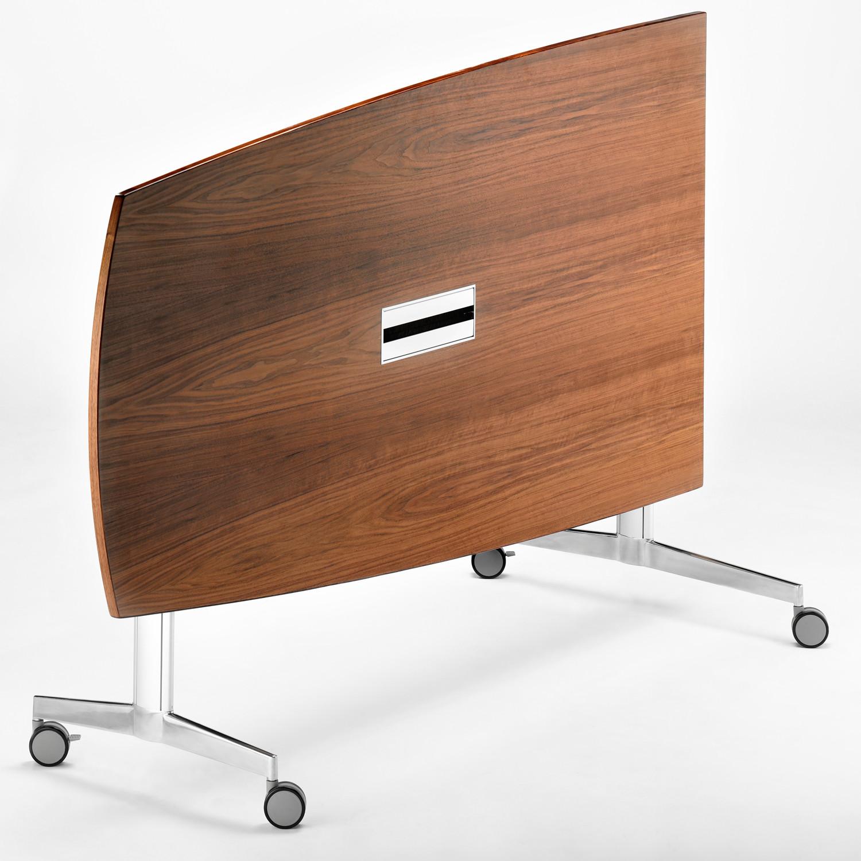 Moveo Flip-Top Tables