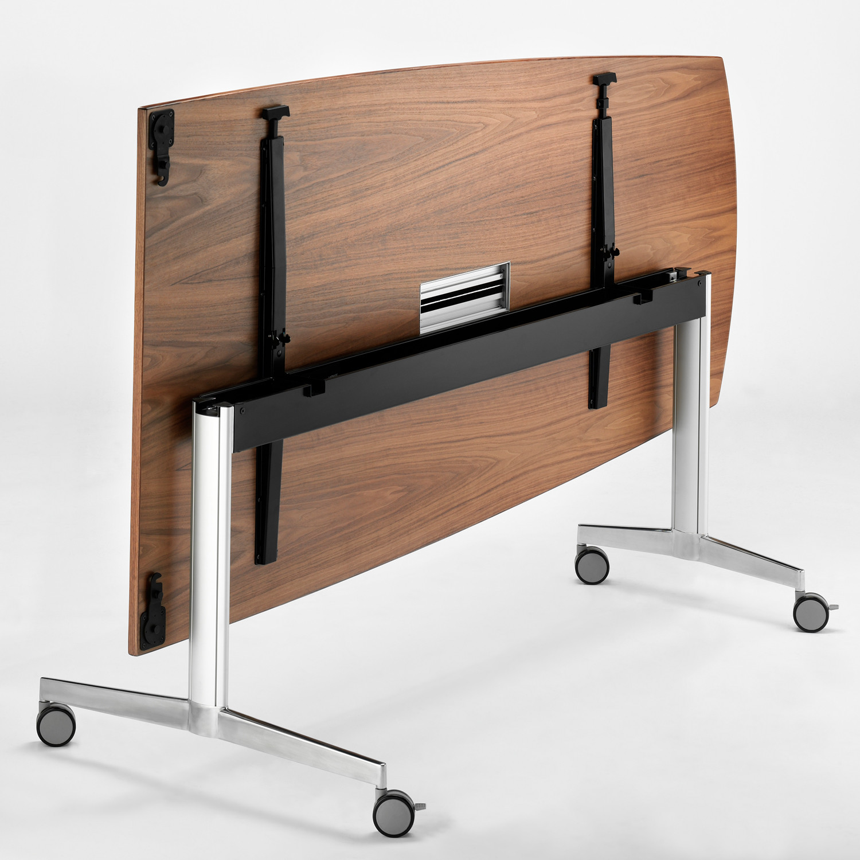 Moveo Folded Table