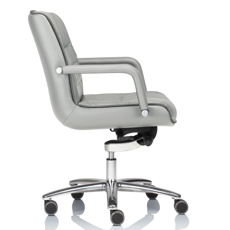 Mr Big Boardroom Chair