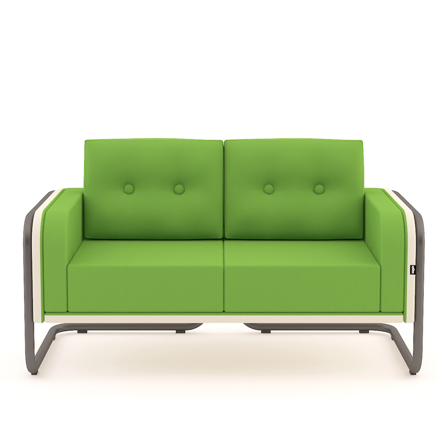 Low Seating Sofa 20 Best Designs Of Low Seating Sofa Home Interior Help Www