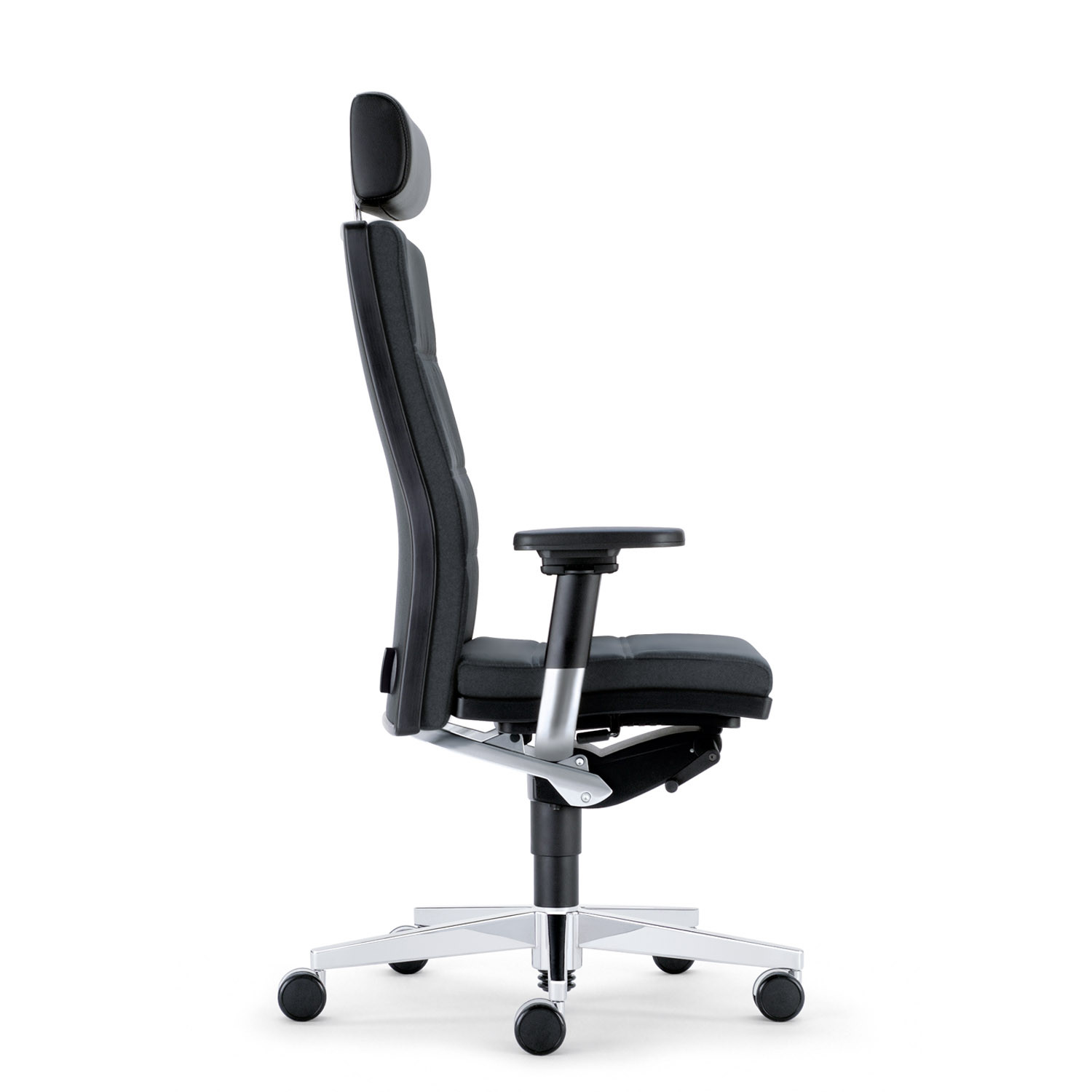 Mr. 24 Management Office Chair