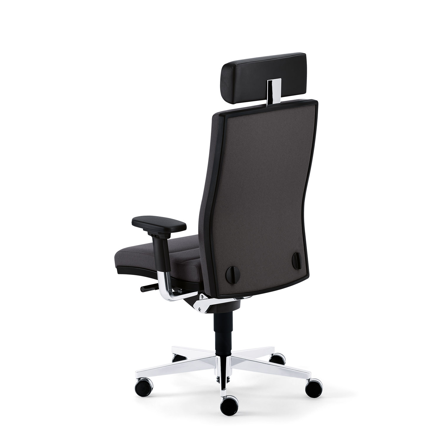 Mr. 24 Executive Office Chair from Sedus
