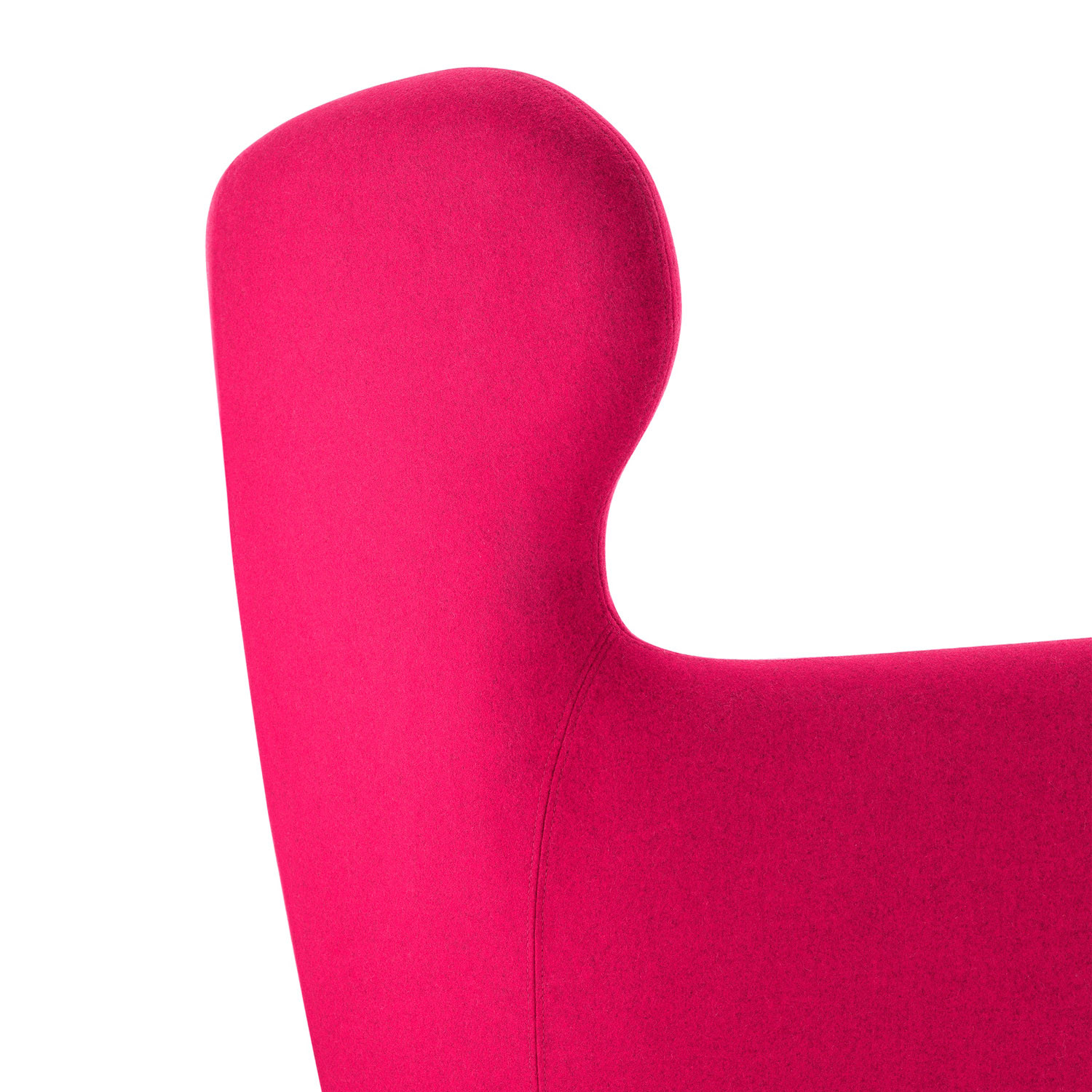 Mr and Mrs Armchairs from Lyndon Design
