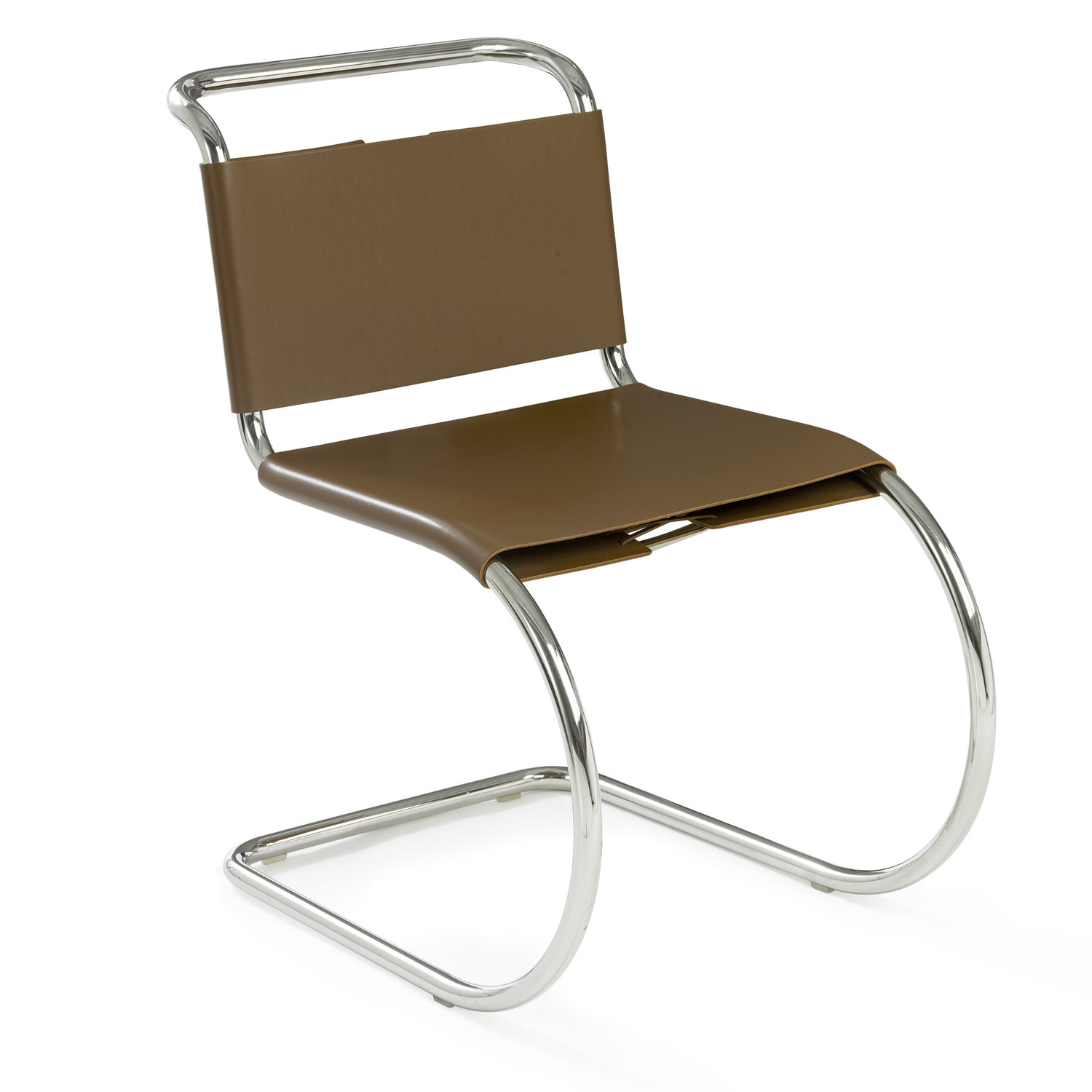 MR Chair without arms