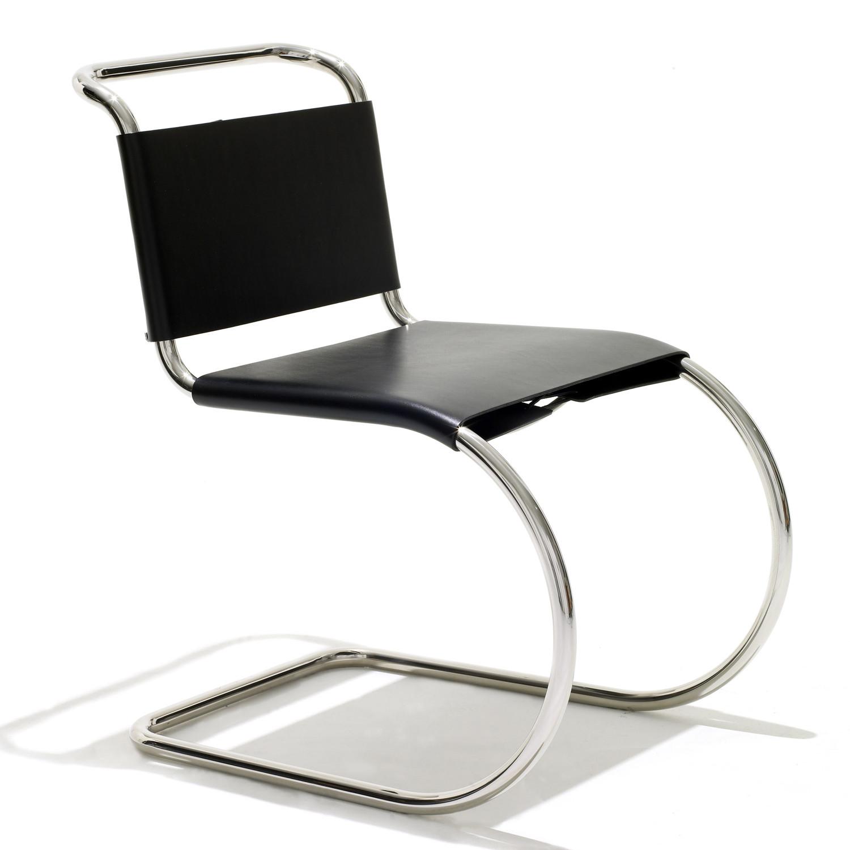 Knoll MR Chair