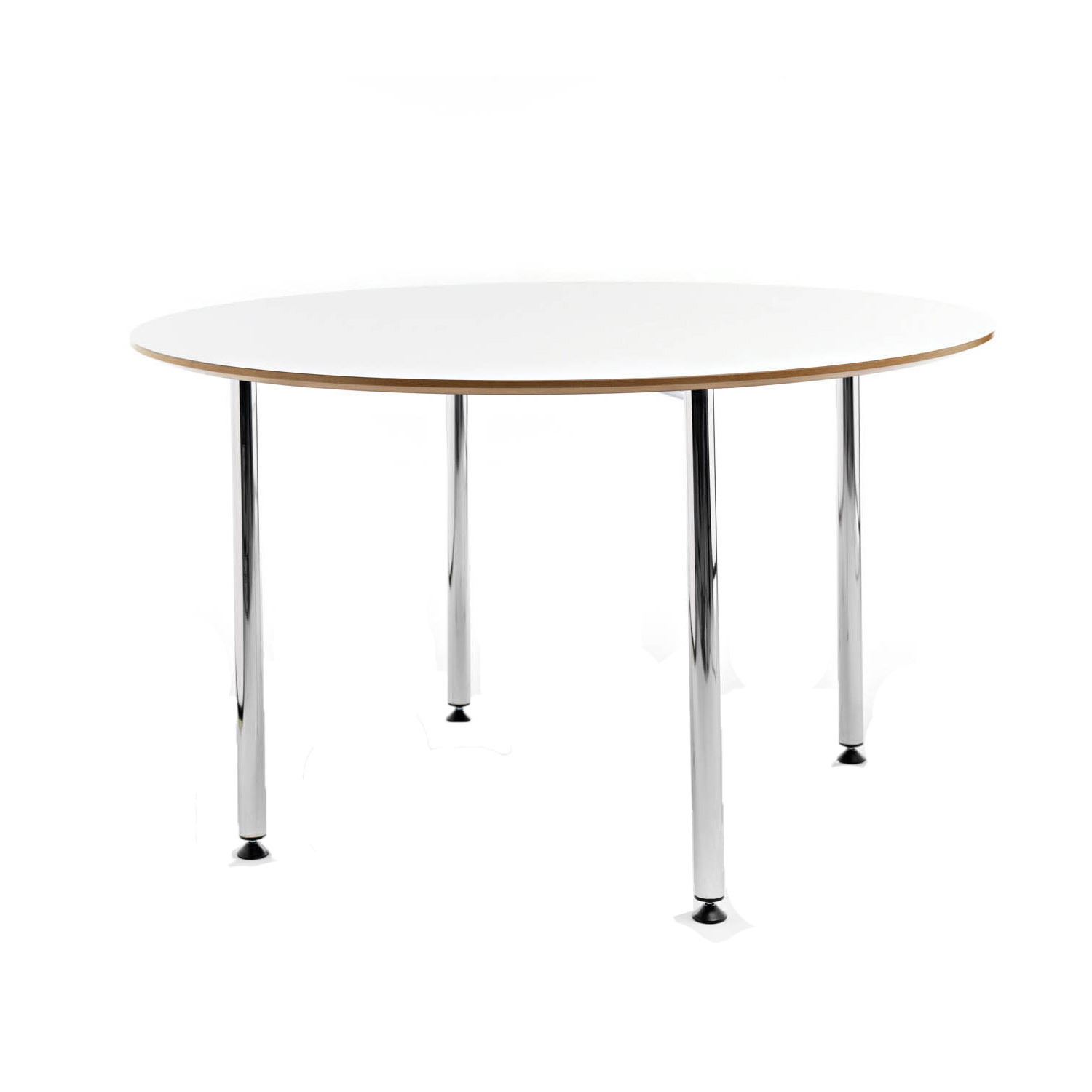 Must Round Table from Randers+Radius