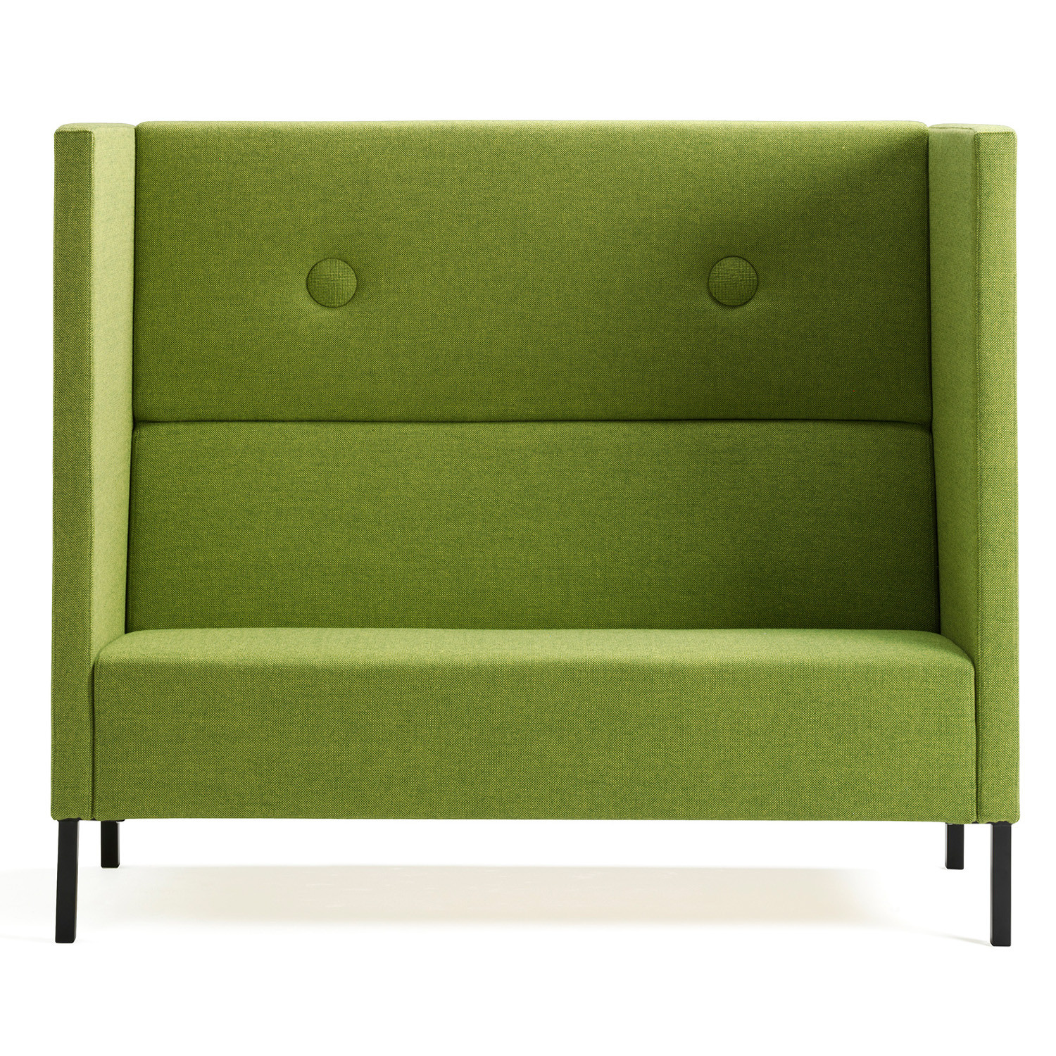 Mute Highback Sofa