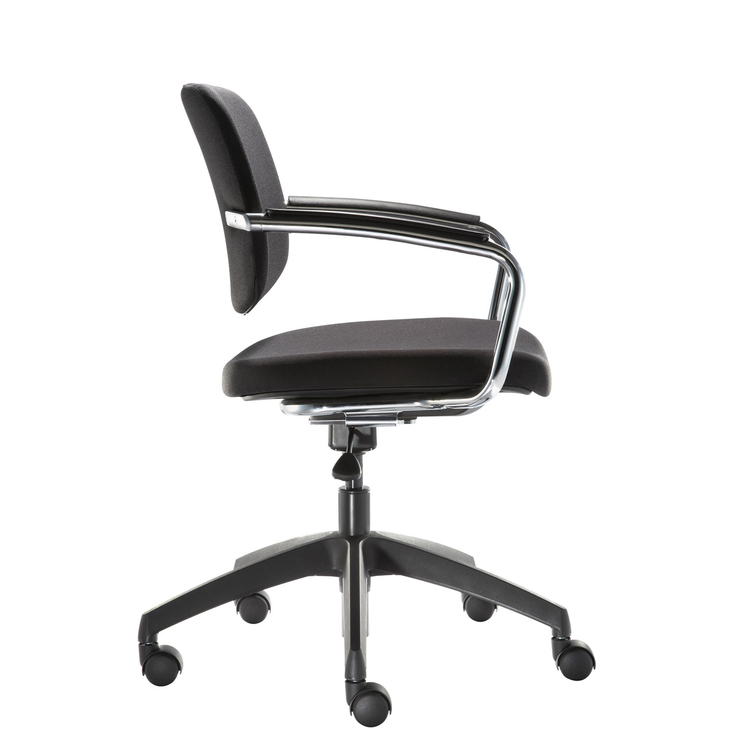 My Meeting Swivel Office Chair