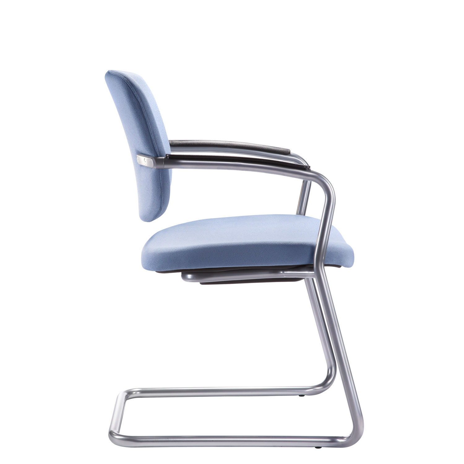 My Meeting Cantilever Chair