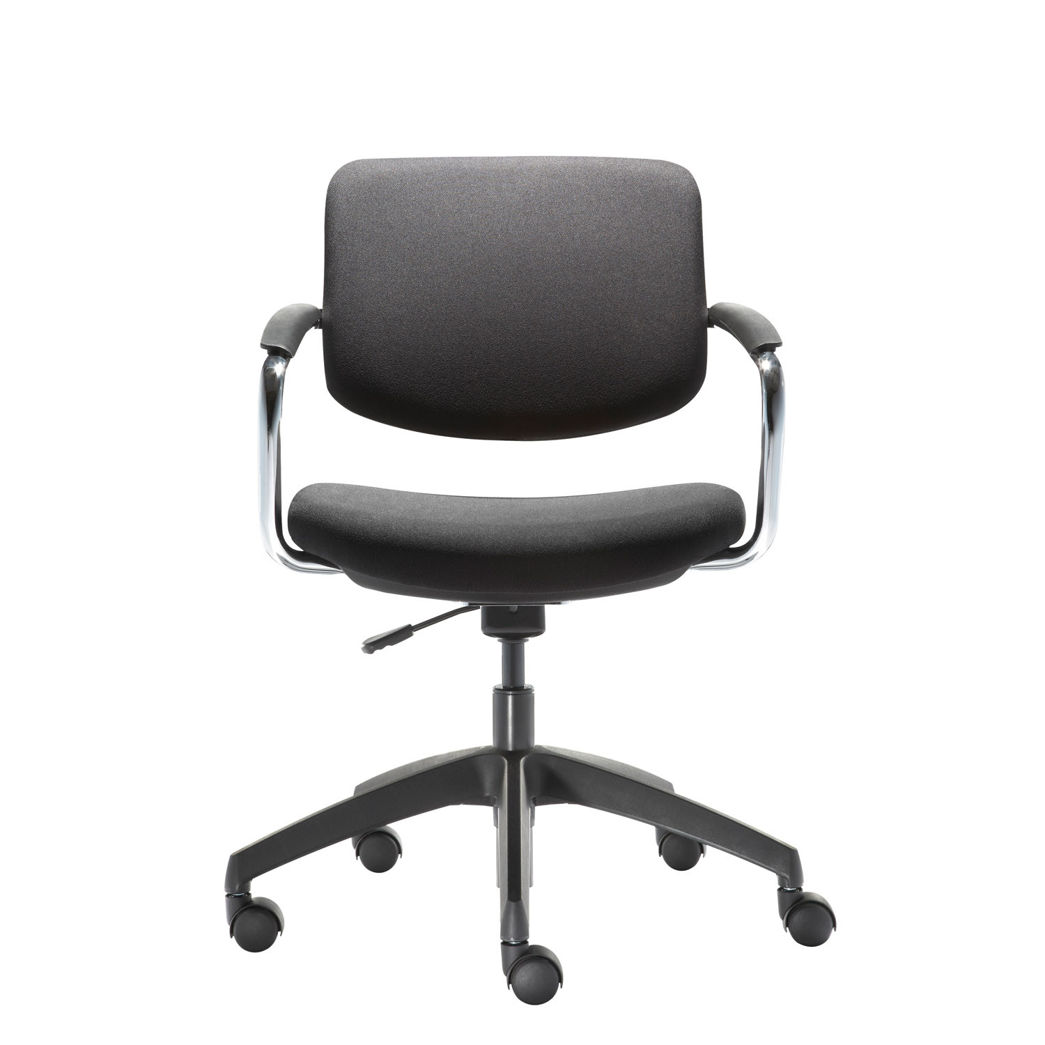 Connection My Meeting Swivel Chair