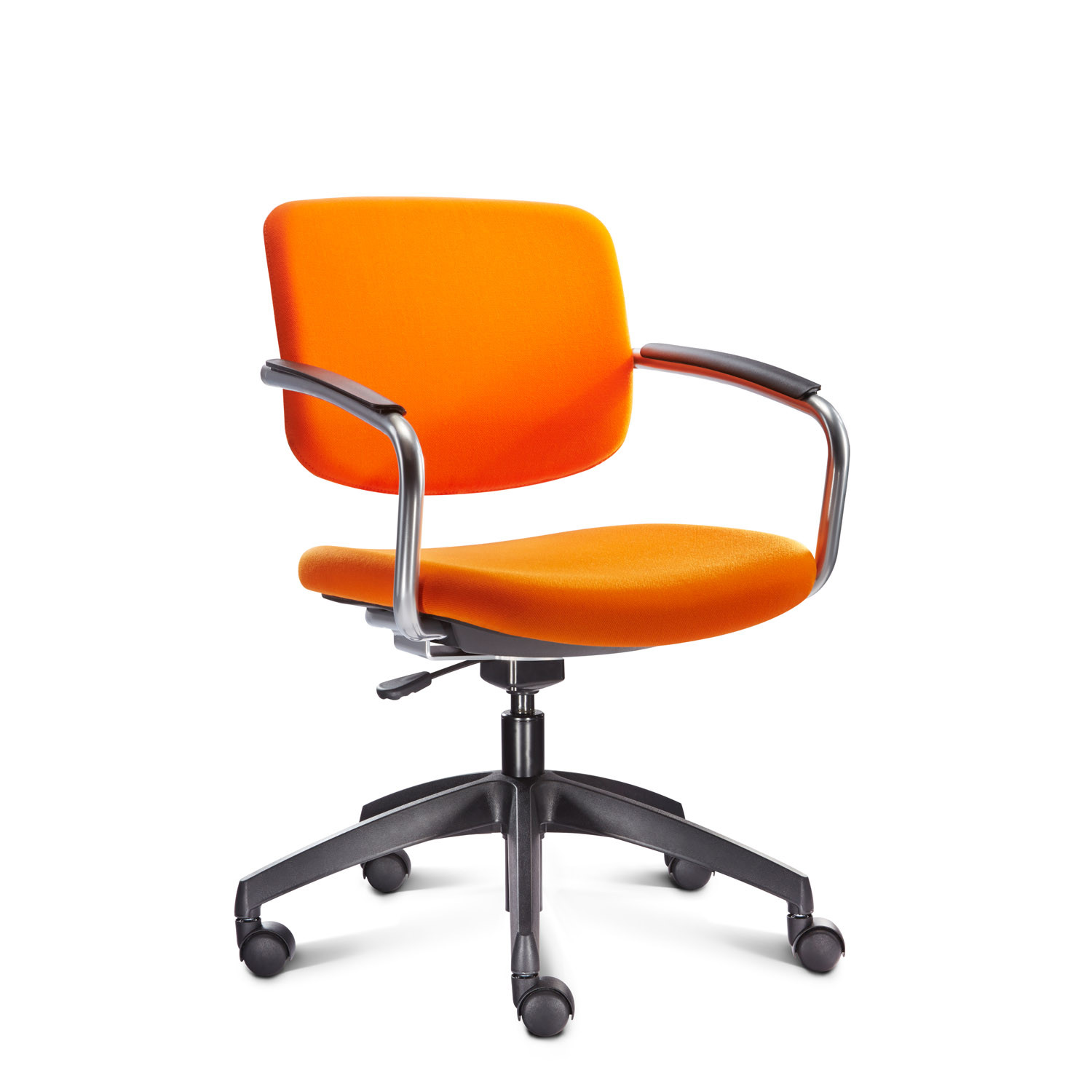 My Meeting Chair OME1AAC