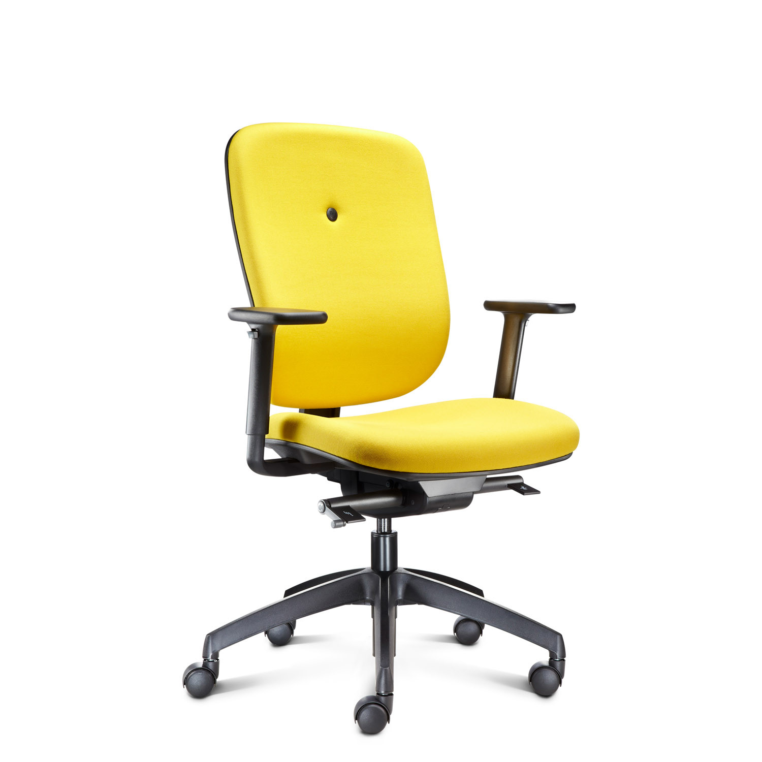 My Office Task Chairs