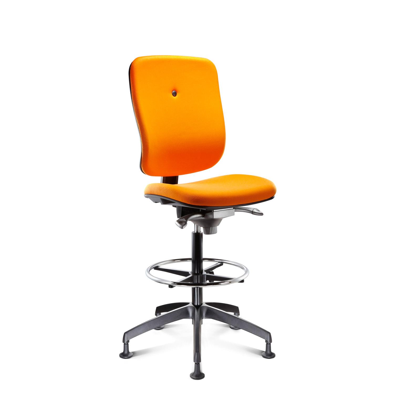 My Draughtsman Work Chair