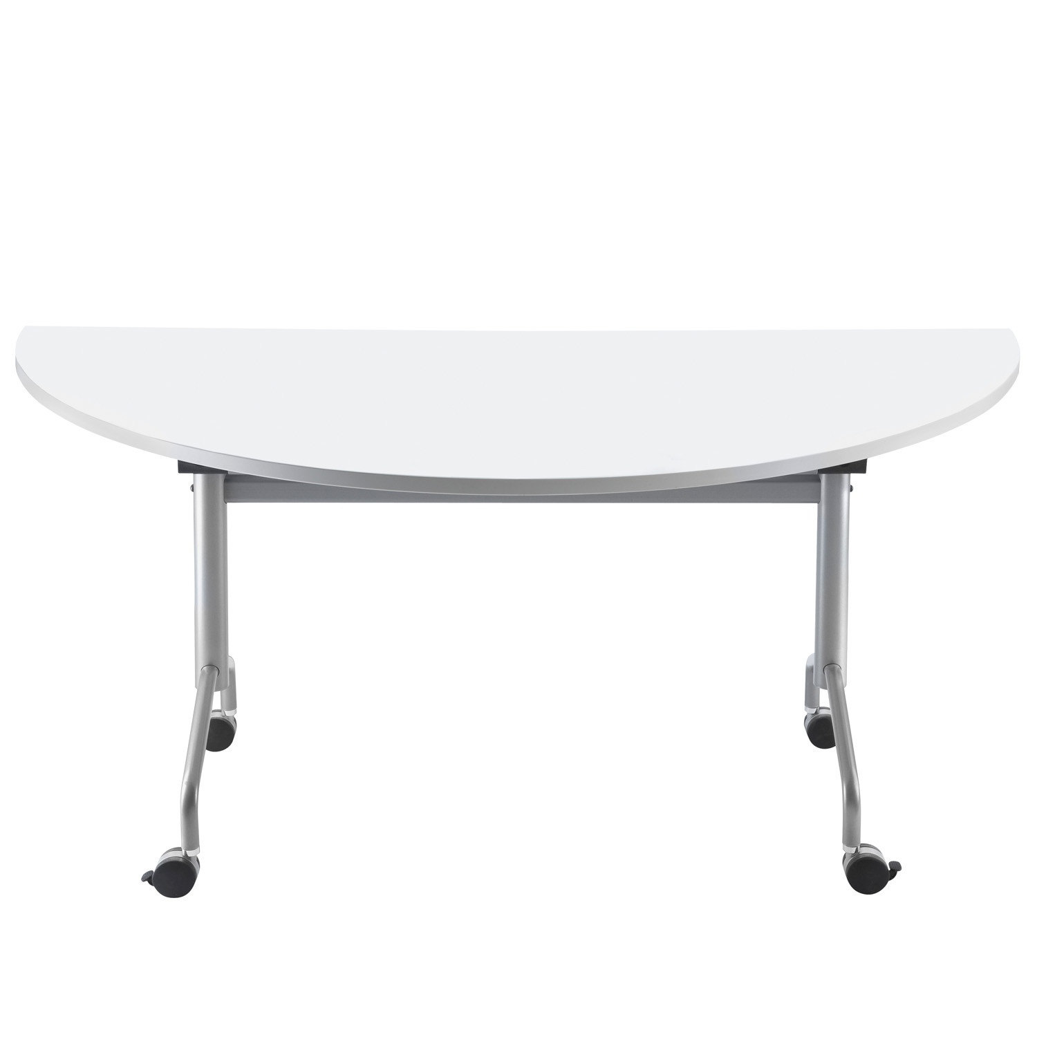 My Meeting Folding Table by Roger Webb Associates