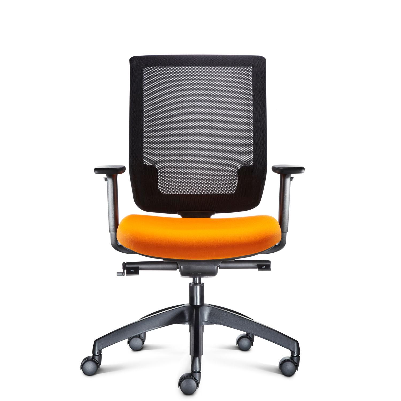 My Mesh Back Task Chair