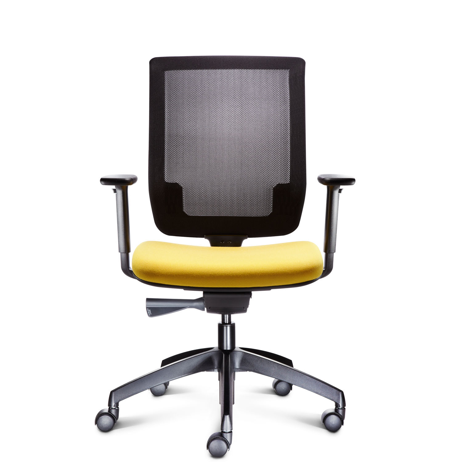 My Mesh Back Office Chair from Connection