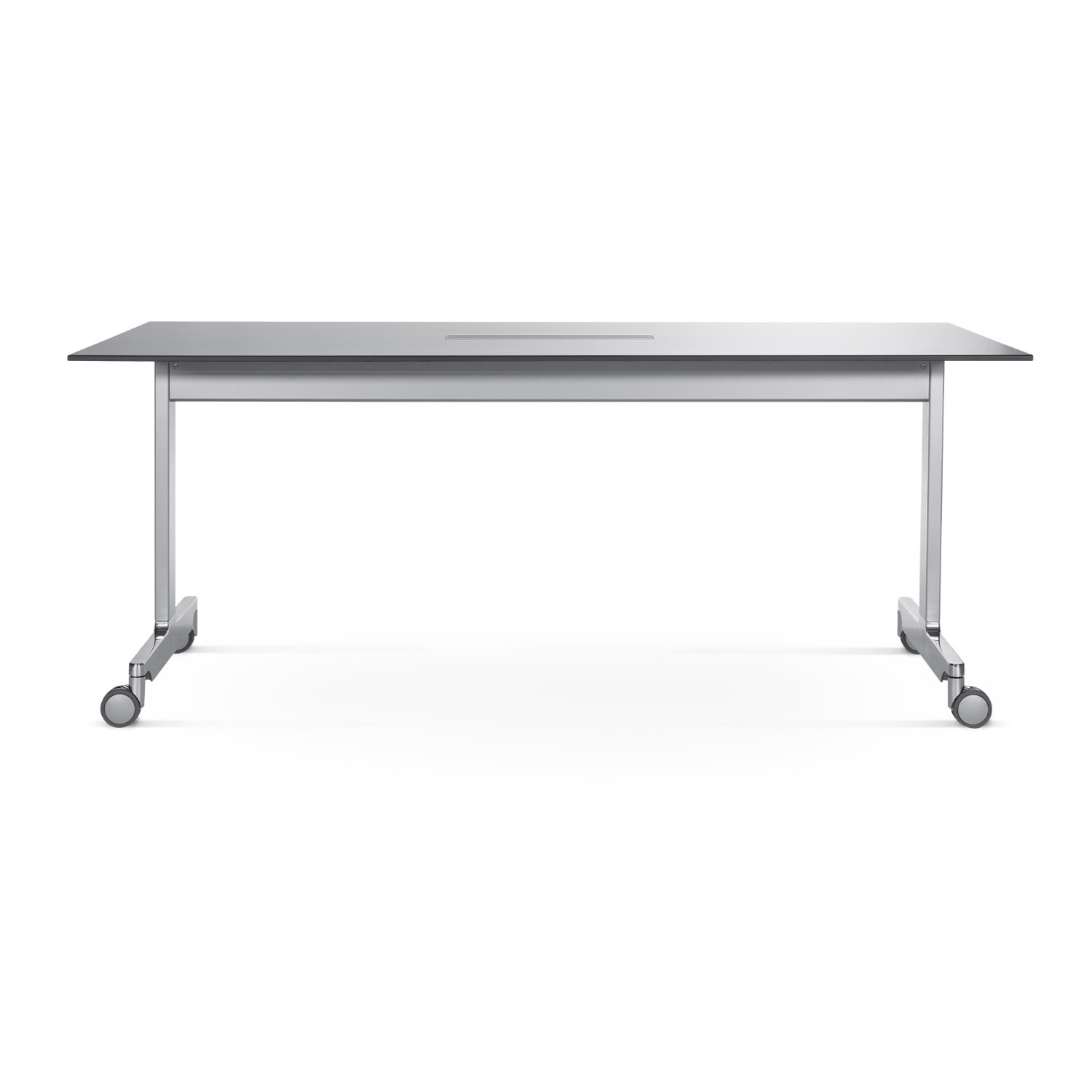 N_Table Folding Table for Training