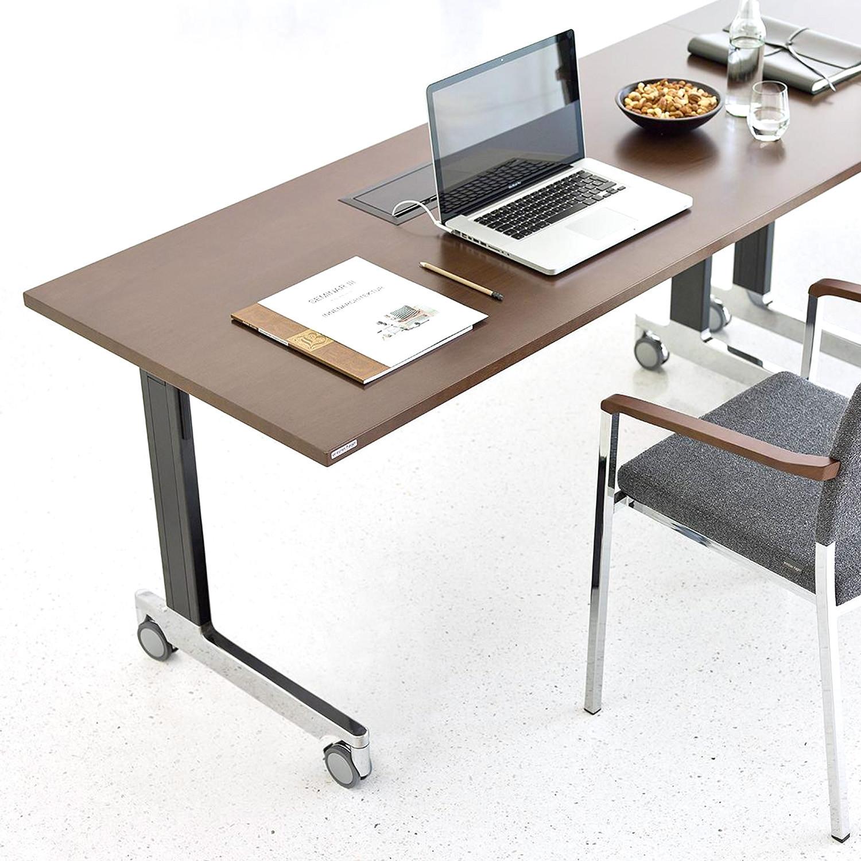 N_Table Folding Table