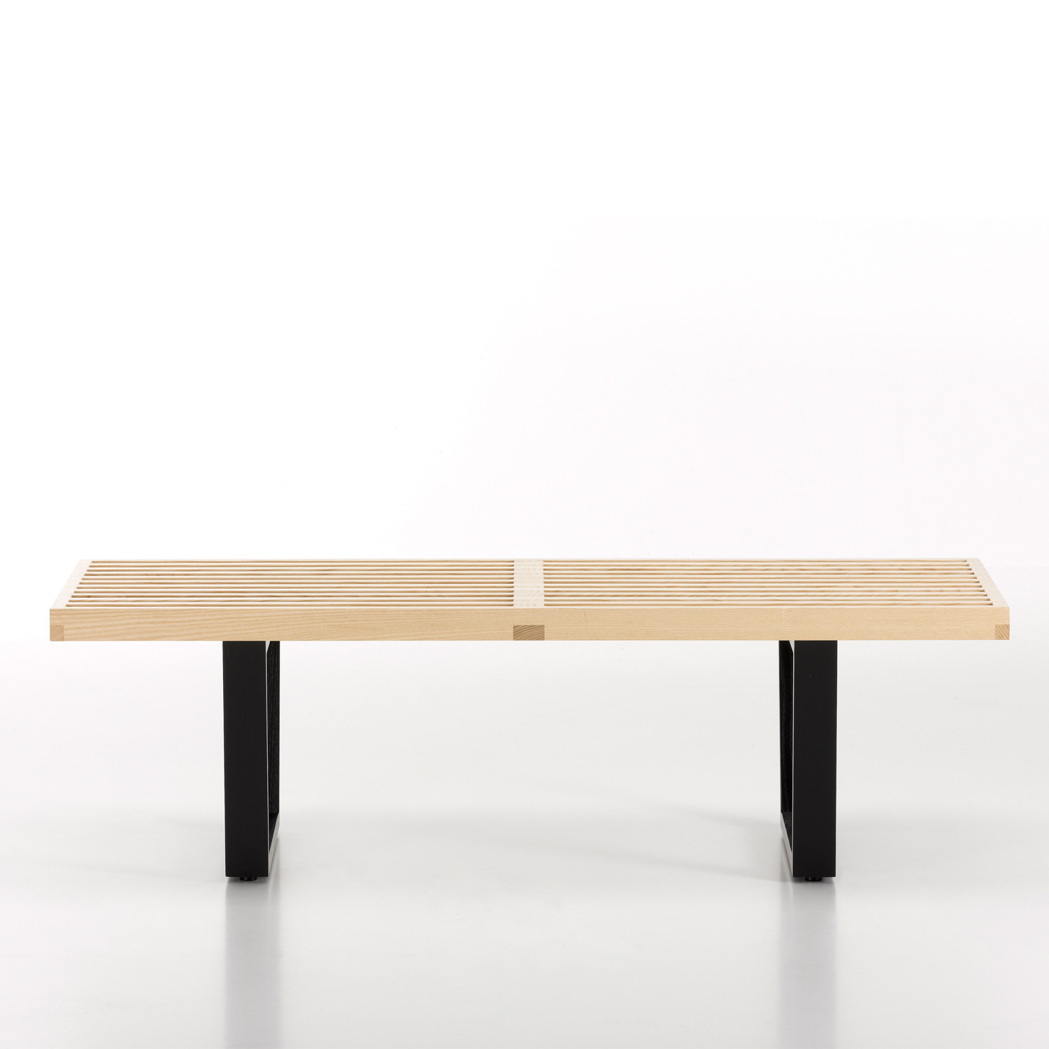 Nelson Bench Seating