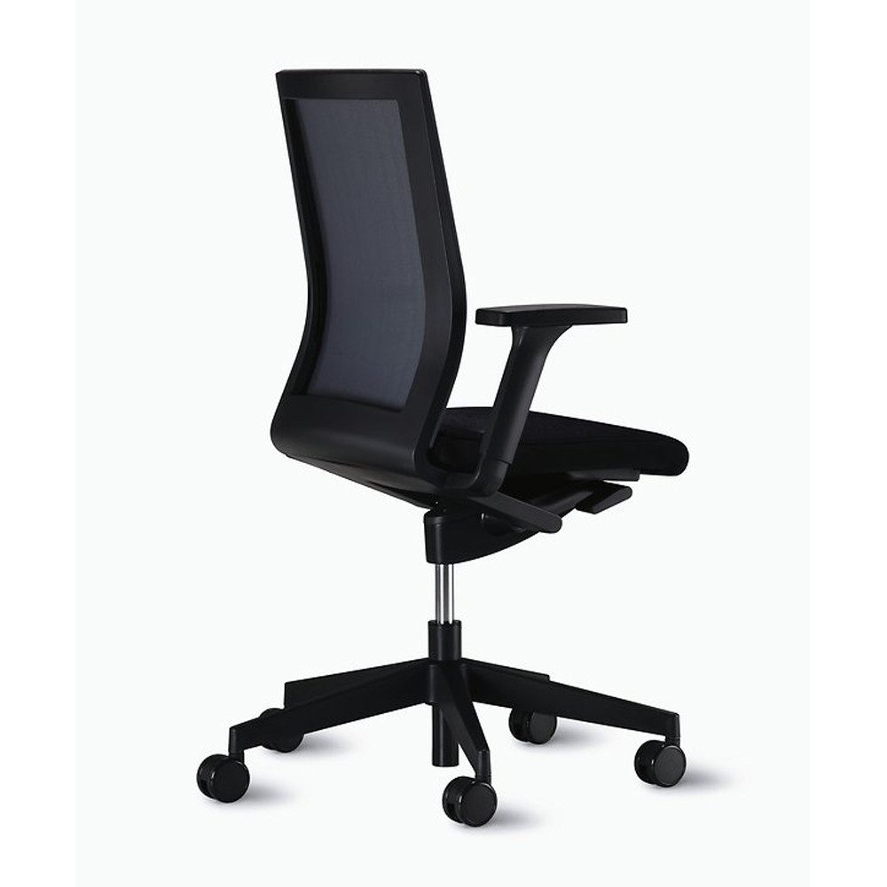 Neos Membrane-Back Task Chair